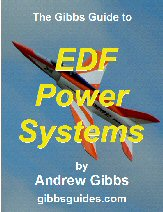 EDF power system ebook